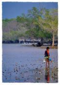 OISCA 2015 Annual Report