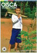 OISCA 2013 Annual Report