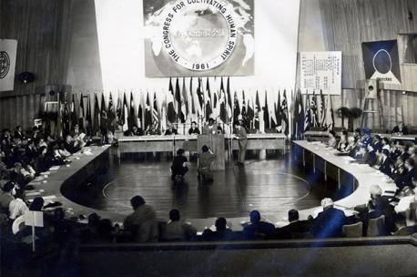 1961-01-01