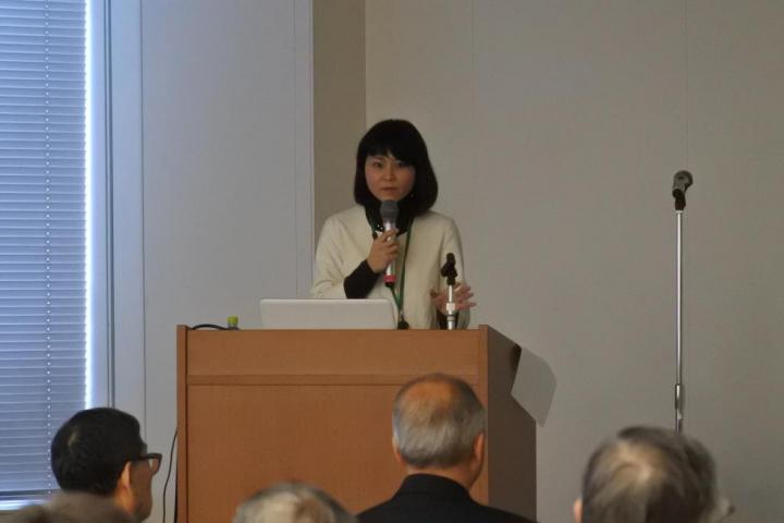 What is OISCA - Recent News - Association of Japanese Diet
